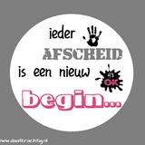 HermanSmeetsShow 27-08-2016 Afsch. Baarle