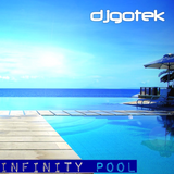 Demo Deep House Mix - INFINITY POOL, Feb 2012
