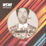 Awanto 3 - premix VOOR WSWI - 11 SEPT 2014 Graanbeurs Breda