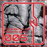 Shane Berry DJ Set 005 (Studio Mix Series)