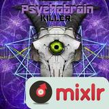 DJ_PsychoBrain Killerૐ's Mixlr