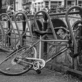 Mechanique pres. Sphitzio @ PAX - Amsterdam 26th September 2015