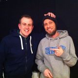 2015 Podcast Part 3