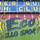 l'eco.dello.sport