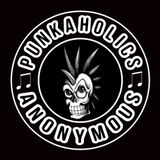 Punkaholics Anonymous Special Anniversary Podcast