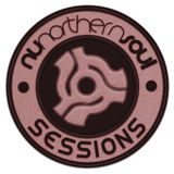 NuNorthern Soul Session 115 presented by 'Phat' Phil Cooper