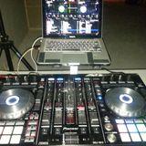 DJ RONC 90'S R/B