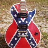 Dixie Chickens & Ramblin' Men [1969 to 2009] A Southern Rock Mix, feat Lynyrd Skynyrd, Metallica