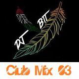 Club Mix 03