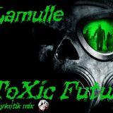 ToXic Future - Live Pravda
