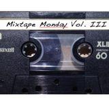 Mixtape Monday 003 - Rock & Pop Pearls Pt1