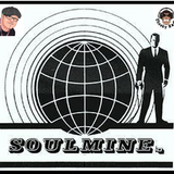 The Saturday Soulmine MAY SPECIAL 270517