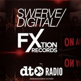 Swerve Digital & FXtion Sessions - Episode 2 - Hosted by Lee Pearce