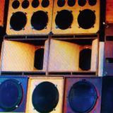 DJ G.I.D. - Dub & Bass Vol.8 - Live Session Dubz