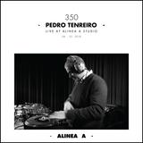 Alinea A #350 Pedro Tenreiro