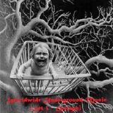 Worldwide Underground Music [Set 3 - Epitaph]