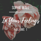In Your Feelings Mix - Vol. 1 | Sophie Wall