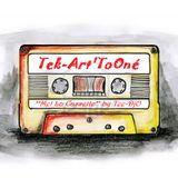 °°Met La Cassette°° by Tee-DjO