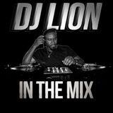 105.3 KJMM ChopShop Reggae/DanceHall mix2