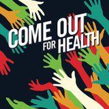 EP12: Mitos e Factos sobre Saúde e Sexo, conversa com a médica Maria José Campos