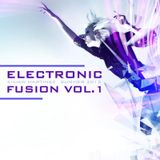 Electronic Fusion Vol.1 - Kilian Martinez (Summer 2012)