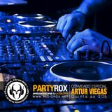 Party Rox 10-20-16