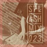 Splashmix023 - fiLo
