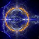 The Arcturian Message