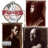 The Fugees @ Radio Nova (Novamix)