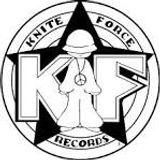Kniteforce Mix