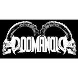 The Doomanoid Podcast 2013 Episode #01