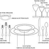 dinner_selection_dj_mix_blind_minded