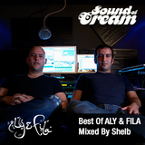 Best Of ALY & FILA - Mixed By SHELB