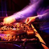 Hands Up Mix Vol.3