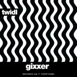 Gixxer // Twidl Sessions // August '17 // Club Innocent