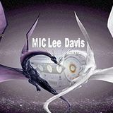 2015-01-21-micleedavis-ingilive.com-morningtech-live recordet dj podcastz on mixzone channel