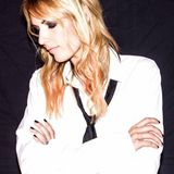 Julia Carpenter - Promo Mix June 2014