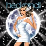 This Is Disco Heaven (Hed Kandi) #002