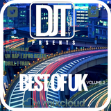 @DJTEZNEY| BEST OF UK VOL3|MOSTACK|J HUS|MIST|TION WAYNE|YXNG BANE|KOJO FUNDS|YOUNG T BUGSEY & MORE