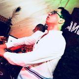 DJ EKYLL - VOL 7