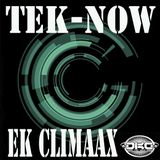 TEK-NOW EK Climaax DKD