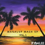 Magaluf Mashup - Vol.1