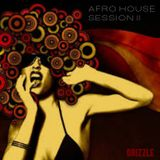 Afro House Session II
