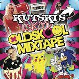 Kutski - Kutski's Unkool Oldskool Mixtape