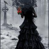 Sombre beauté