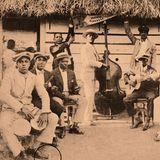 Xino Dj @ Cuba Vol.2