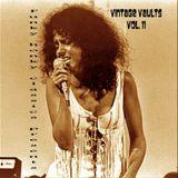 The Vintage Vaults   Vol. 11