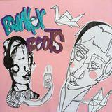 Bunkerbeats Goodbye