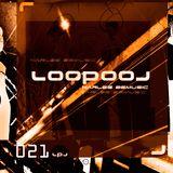 #loopool #LPL021 #KarLee Bemusic 81022018