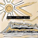 SoS - Sept 2016